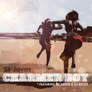 Charmer Boy (feat. Mckenzie, DJ Bucks)/Sir Javas