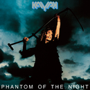 Phantom Of The Night (Remastered)/Kayak