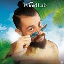 Woodlab/Woodlab
