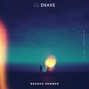 Broken Summer (feat. Max Frost)/DJ Snake