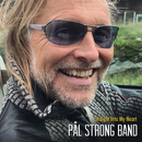 Straight Into My Heart/Pål Strong Band