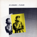 Pigmy World/Jo Lemaire & Flouze