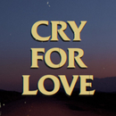 Cry For Love/Harry Hudson