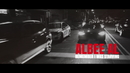 Remember I Was Starving/Albee Al
