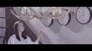 Ji Jiu Zhong (Lyric Video)/Robynn & Kendy