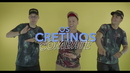 Combate (Lyric Video)/Os Cretinos