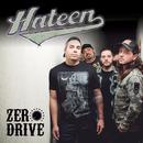 Zero Drive (Ao Vivo)/Hateen