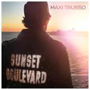 Sunset Boulevard/Maxi Trusso