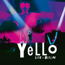 Live In Berlin/Yello