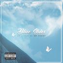 Blue Skies/AB Crazy