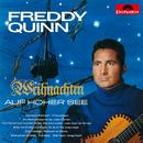 Weihnachten auf hoher See/Freddy Quinn