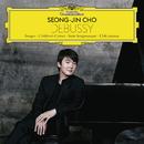 Debussy: Children's Corner, L. 113, 6. Golliwog's Cakewalk/Seong-Jin Cho