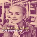 Poesiealbum/Julia Engelmann