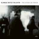 The Study Of Touch/Django Bates' Belovèd