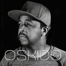 50 Degrees (feat. Nokwazi)/Oskido