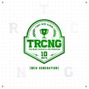TRCNG 1st Mini Album 'New Generation'/TRCNG