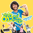 Unique/Andy And The Odd Socks