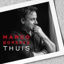 Voor Jou/Marco Borsato