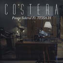 Paseo Sideral (feat. Tessa Ia)/Costera