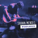 MTV Unplugged/Shawn Mendes