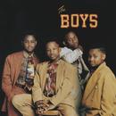 The Boys/The Boys