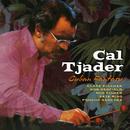 Cuban Fantasy (Live) (feat. Clare Fischer, Bob Redfield, Rob Fisher, Pete Riso, Poncho Sanchez)/Cal Tjader