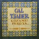 Gozame! Pero Ya.../Cal Tjader