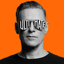 Ultimate/Bryan Adams