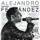 Rompiendo Fronteras (Deluxe)/Alejandro Fernández