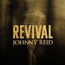 The Light In You/Johnny Reid