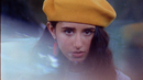 Up To Something/Naaz
