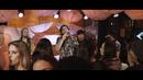 Linda De Mar (Ao Vivo / Lyric Video)/Atitude 67