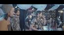 Tá Gostando Mais Ou Menos (Ao Vivo / Lyric Video)/Atitude 67