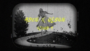 Cloud 9 (Lyric Video)/ADEN x OLSON
