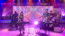 Ultralife (Today Show Performance)/Oh Wonder