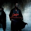 Ma fierté (feat. Alonzo, Maître Gims)/Dadju
