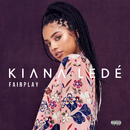 FairPlay/Kiana Ledé