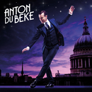 Me And My Shadow (feat. Lance Ellington)/Anton Du Beke