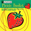 Picnic Basket/Sean O'Boyle, Chamber Ensemble Queensland