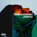 Jennifer/Trinidad Cardona