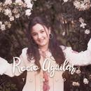 Tú & Yo/Rocío Aguilar