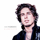 Albayzín/Kiki Morente