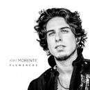 Flamencos/Kiki Morente