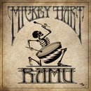 Big Bad Wolf (feat. Tarriona 'Tank' Ball)/Mickey Hart