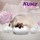 Schlof nome ii (Live)/Kunz