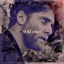 Maloko/Maloko Soto