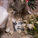 Aunque Es De Noche/Rosalía