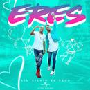 Eres/Lil Silvio & El Vega