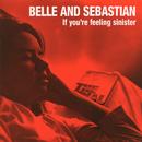 天使のため息/Belle & Sebastian