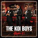 Shake It/The Koi Boys